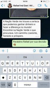 WhatsApp Image 2021-03-27 at 18.55.34