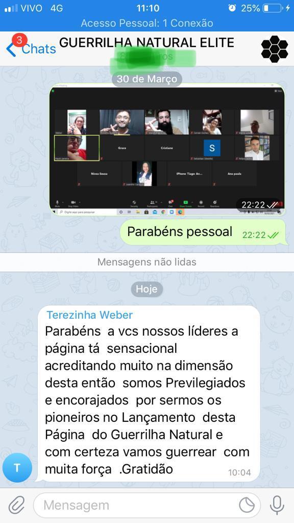 WhatsApp Image 2021-03-31 at 11.38.43